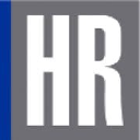 The Sullivan Group HR Company Logo