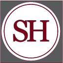 SullivanHayes Brokerage logo