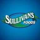 Sullivans Foods
