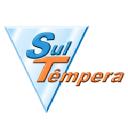 SULTEMPERA LDA logo