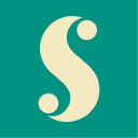 Read Suma Wholefoods Reviews