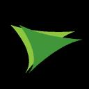 Sumac logo icon