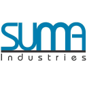 SUMA Industries, Inc. logo