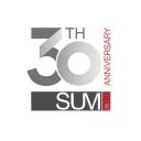 SUM Canada Enterprises Ltd logo