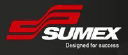 SUMEX S.A. logo