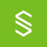 Summa Solutions S.R.L. logo