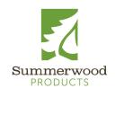 Summerwood logo icon