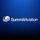 Summit Aviation Inc logo