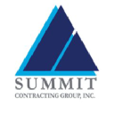 Summit Contracting Group