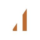 Summit Engineering logo