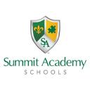 Summit Academy