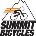 Summit Bicycles Inc logo