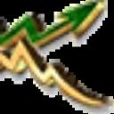 Summit Business Marketing logo