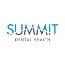 Summit Dental Health logo
