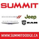 Summit Dodge