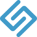Summit Financial Strategies, Inc. - Send cold emails to Summit Financial Strategies, Inc.