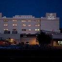 Summit Healthcare Regional Medical Center