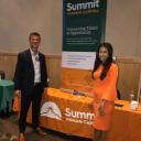 Summit Human Capital LLC logo