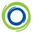 Summit Information Resources logo icon