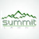 Summit Lawns