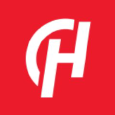 Summit Sports Sites Logo