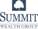 Summit Wealth Group - Send cold emails to Summit Wealth Group