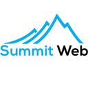 Summit Web Perth on Elioplus
