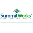 Summit Works Technologies logo icon