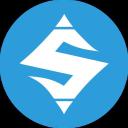 Sumokoin (SUMO) Reviews