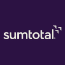 SumTotal Talent Development