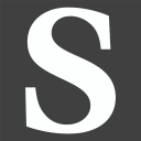Sun Sentinel logo icon