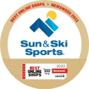 Retail Concepts logo