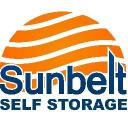 Sunbelt Self Storage