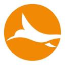 Sunbird DCIM