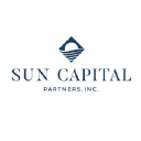 Sun Capital Partners logo icon