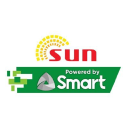 suncellular.com.ph logo icon