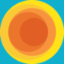 Suncoast Credit Union logo icon