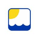 Sun Coast Resources