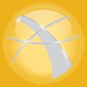 Suncoast Web Marketing LLC logo