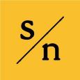 Sundance Now Logo