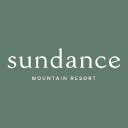 Sundance Resort logo
