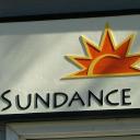 Sundance Solar logo icon