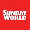 Sunday World - Send cold emails to Sunday World