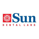 Sun Dental Labs - Send cold emails to Sun Dental Labs