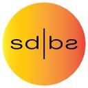 Sun Diego Boardshop logo icon