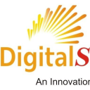SUN DIGITAL SOLUTIONS PVT. LTD. logo