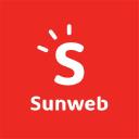 Sundiogroup logo icon