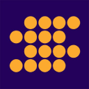 Sundown Solutions on Elioplus