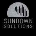Sundown Solutions on Elioplus
