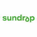 Sundrop Farms - Send cold emails to Sundrop Farms